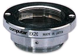 Item: EX2C