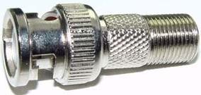 Item: SB-147