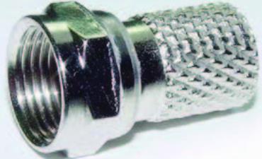Item: SF-810C