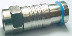 Item: SF-867CQ-2