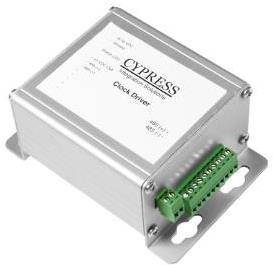 Item: CCX-1360